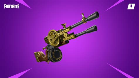 fortnite update  adds shadow bomb patch notes