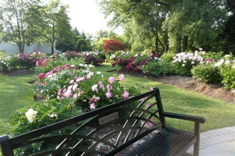 Oshawa Botanical Gardens Oshawa Valley Botanical Gardens All You Need To Before You Go Tripadvisor