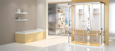 Shop Badezimmer by Badezimmer Shop Deutschland Ihr Profi F 252 R Ihr Bad