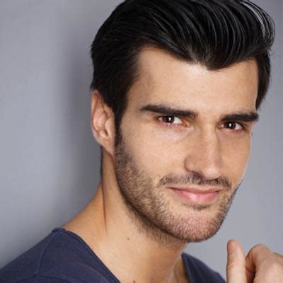 latino mens wetlook pompador hairstyles latino mens pompadour hairstyles search results