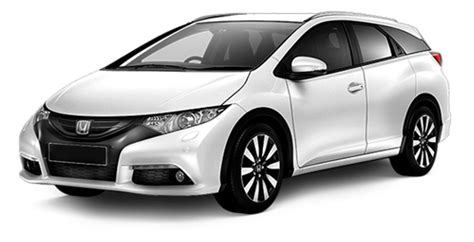 honda car warranty why you should invest money in it