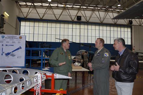 sedi aeronautica militare l usaf e l aeronautica militare di aviano ritornano al