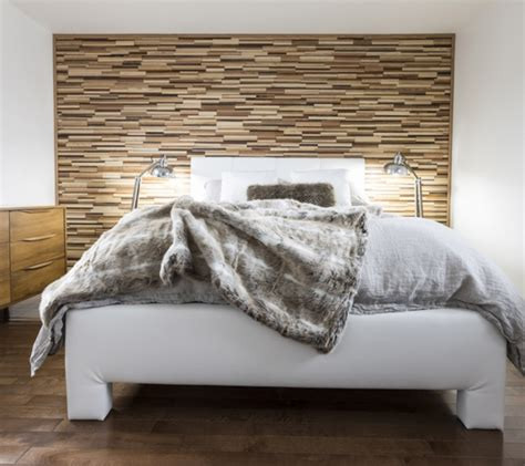 Wood Paneling For Walls 63 wandpaneele holz die den raum ganz individuell