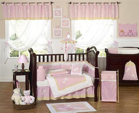 Dragonfly Nursery Decor Bedroom Inspiring Boy And Shared Bedroom Ideas And Tricks Beds Boys Bed