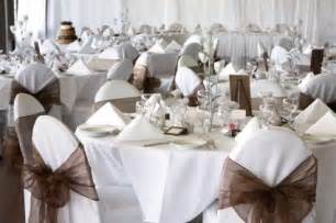 cheap wedding decor ideas 2013 wedding flowers 2013
