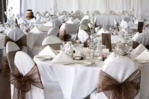 Wedding decorations ideas wedding reception decoration ideas
