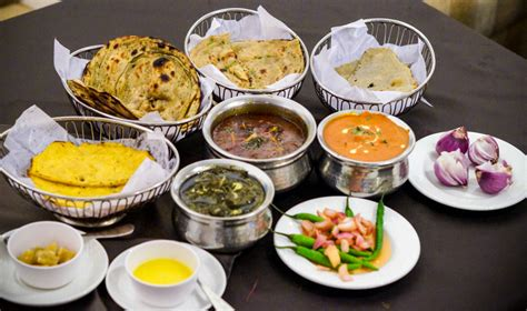 best punjabi food image gallery punjabi food