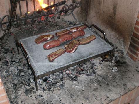 come cucinare su pietra ollare barbecue in pietra barbecue caratteristiche