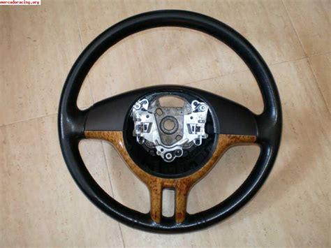 volante bmw volante bmw e46 venta de equipaci 243 n interna veh 237 culo