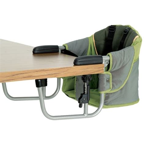 high chair that attaches to table hook on high chairs clip on high chair attaches to table