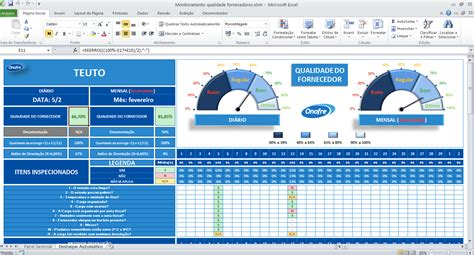 layout grafico excel 2013 modelos cadastro com integra 231 227 o de access x excel e