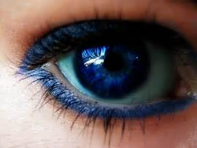 blue eye color 20 best ideas about blue on