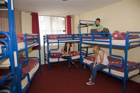 Dublin Hostels Room by Abigails Hostel In Dublin Ireland Find Cheap Hostels