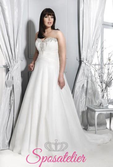abiti da sposa pavia abiti da sposa economici pavia su abiti da sposa italia