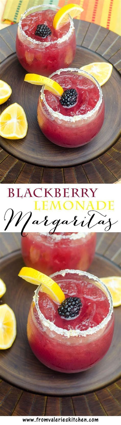 Lemonade And Cranberry Detox And Flare Ups by 25 Best Ideas About Tequila Mixed Drinks On