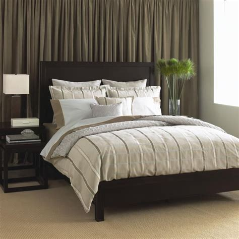 home outfitters bedding sets 1000 images about blissful bedding on bedding