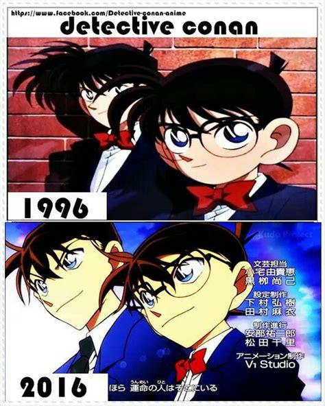 phim anime fuuka tap 1 phim th 225 m tử lừng danh conan 800 1000 detective conan tv