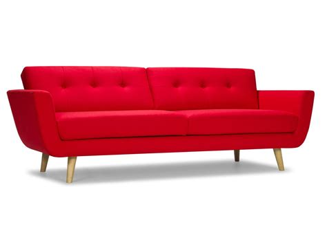 Belfast Retro Sofa And Sofas On Pinterest