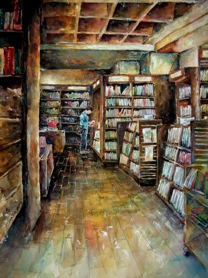 librerie jesi lali 187 en vos mots