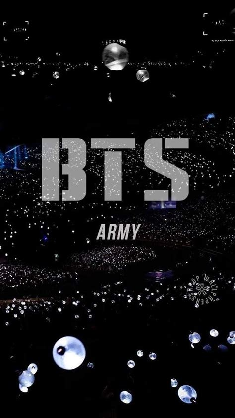 Bts Fondos De Pantalla Iphone All Hp bts wallpapers black and white theme army s amino