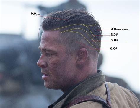 Best 20  Gentleman haircut ideas on Pinterest   Cutting