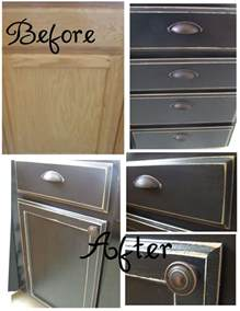 Kitchen Cabinet Redo Get Inspired Kitchen Mini Makeover Ideas How To Nest