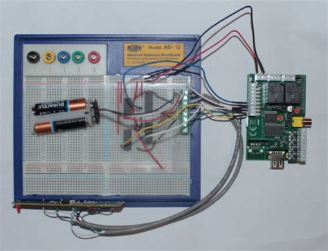 raspberry pi 2 home automation projects ktrdecor