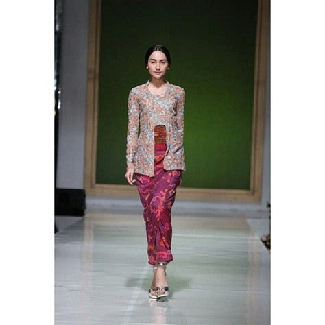 Dress Bali Renda 20 best kebaya images on kebaya kebayas and