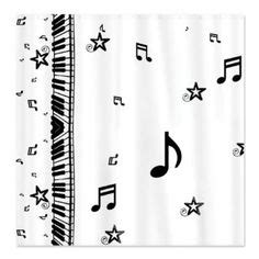 music note bathroom accessories 1000 images about music bathroom accessories on pinterest