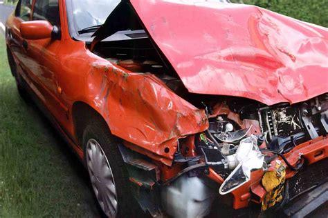 Welchen Wert Hat Mein Auto by Recht Wie Viel Ist Der Unfallwagen Noch Wert Magazin