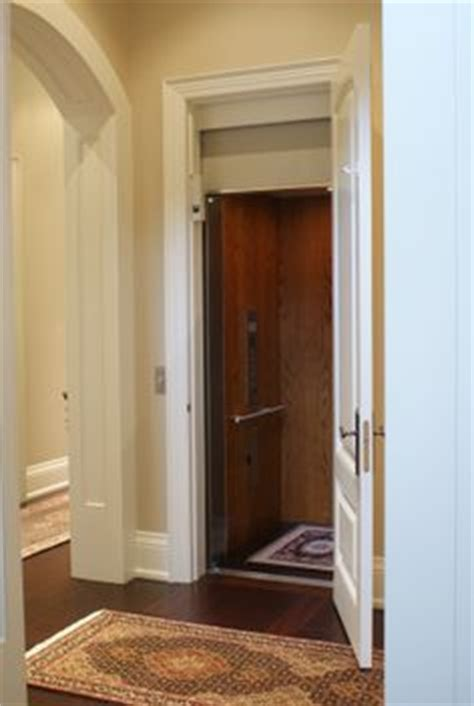 basement elevator 1000 images about residential elevators on pinterest