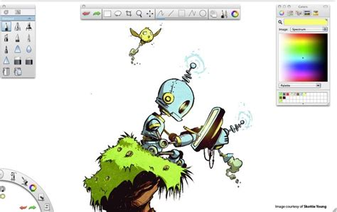 sketchbook pro free sketchbook express for mac