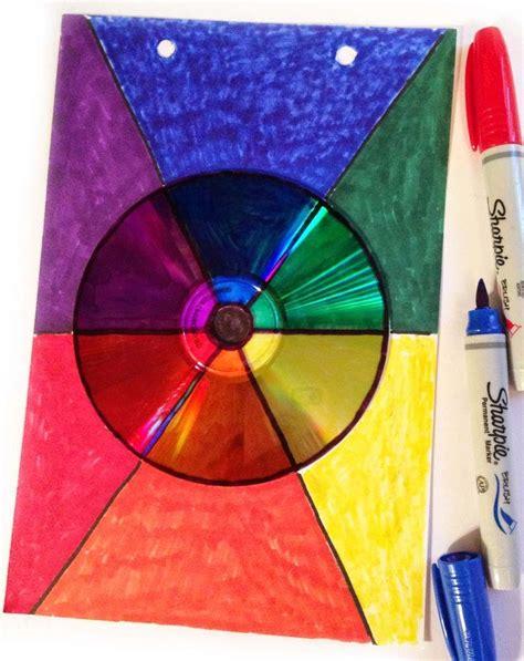 color wheel projects color wheel projects www imgkid the image kid