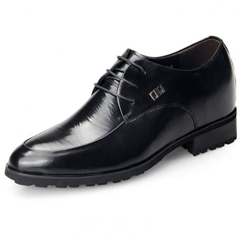 comfortable mens dress shoes reviews comfortable mens dress shoes reviews