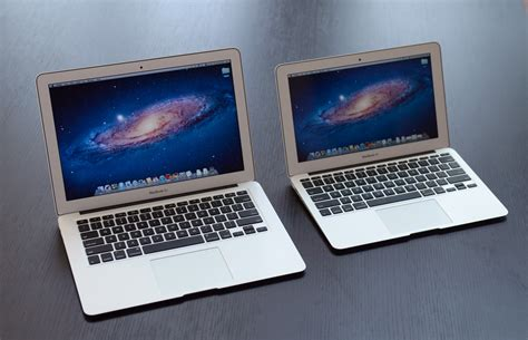 Macbook Air Maret netrostar reviews we review everything the sun and