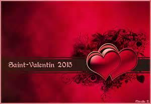 st valentin image gallery valentin 2015