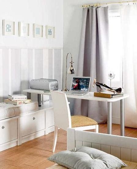 escritorios ideas escritorios juveniles ideas originales y baratas