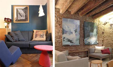 quadro sopra letto quadro sopra letto arredare con i quadri with quadro