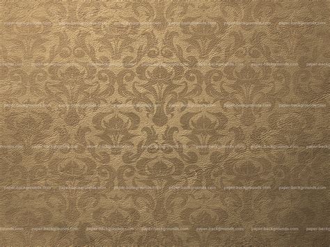 pattern background brown paper backgrounds light brown leather texture with