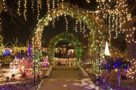 Winter Garden Aglow Boise by Pin By Renee Kiser On Books Worth Reading