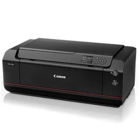 a2 printer | shop for cheap gifts and save online