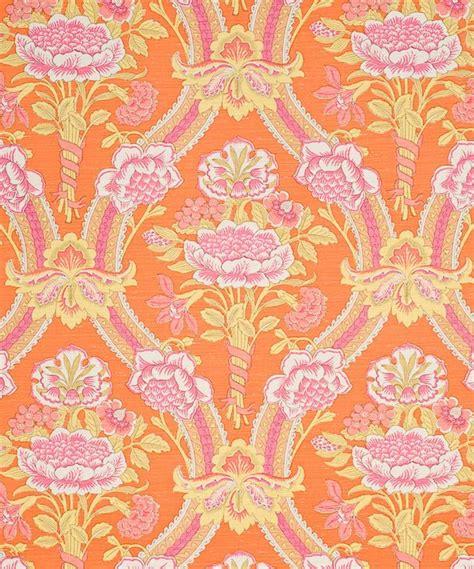 54 best images about Paper Walls on Pinterest   Orange