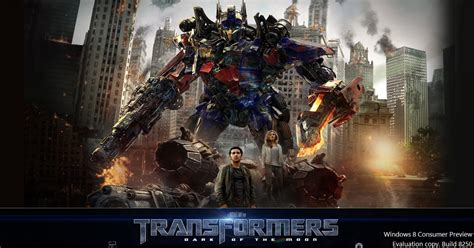 after effects free template transformers 3 dark of the moon trailer title free download windows 8 themes free download transformers