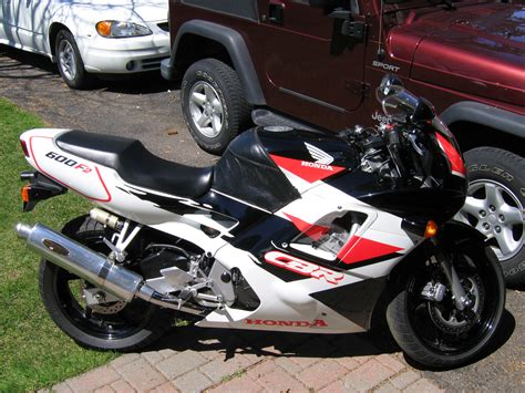 honda cbr collection cbr collection for free download