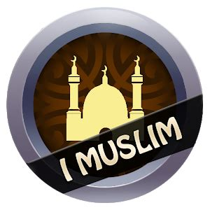 muslim apk prayer times qibla i muslim apk for blackberry android apk apps for