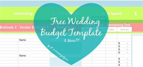 Wedding Budget Mexico by Stick Your As On A Budget Femme Frugality