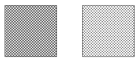 pattern color tikz color optimising tikz pictures for greyscale printing