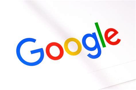 google imagenes url google is shuttering its url shortening service goo gl