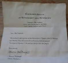 Hogwarts Acceptance Letter Yahoo Harry Potter Honeydukes Labels Lemon Drops Kid Stuff Lemon Drops Crafts