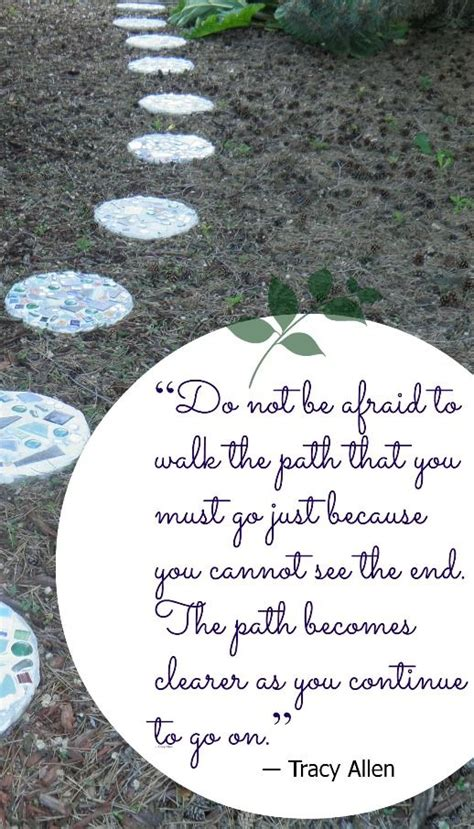 my path of faith a s journey learning how to see live and through jesus books an inch of inspiration scriptures quotes on paths